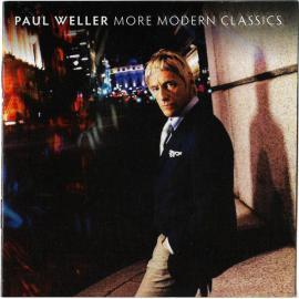 More Modern Classics (Vol.2) - Paul Weller