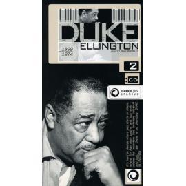 Classic Jazz Archive - Duke Ellington