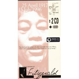 Classic Jazz Archive  - Ella Fitzgerald