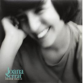Green Grass - Joana Serrat