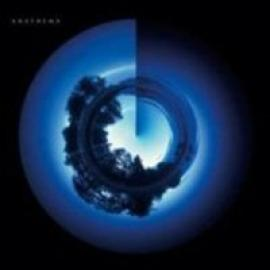 Untouchable - Anathema