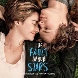 The Fault In Our Stars  - Various Production