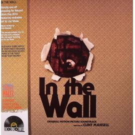In The Wall (Original Motion Picture Soundtrack) - Clint Mansell