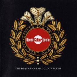 Songs For The Front Row - Ocean Colour Scene