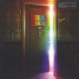 Diorama - Silverchair