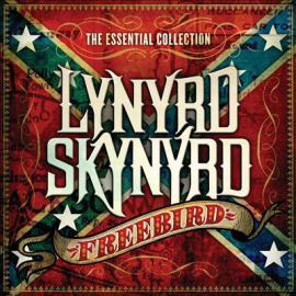 Freebird-The Essential Collection - Lynyrd Skynyrd