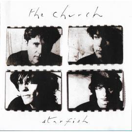 Starfish - The Church