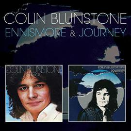 Ennismore / Journey - Colin Blunstone
