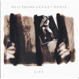 Life - Neil Young & Crazy Horse