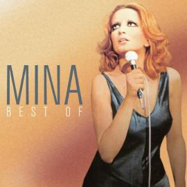 Best Of - Mina