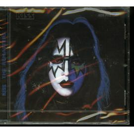 Ace Frehley - Kiss