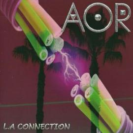 L.A. Connection - AOR