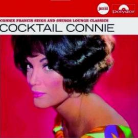 Cocktail Connie - Connie Francis