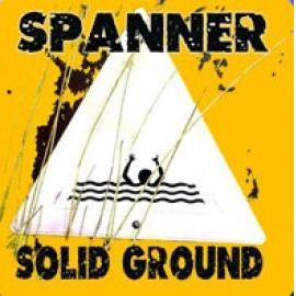 Solid Ground - Spanner
