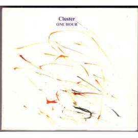 One Hour - Cluster