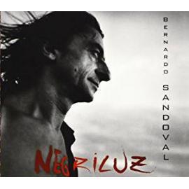 Negriluz - Bernardo Sandoval