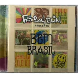 Bem Brasil - Fatboy Slim
