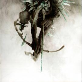 The Hunting Party - Linkin Park