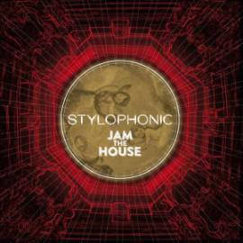 Jam The House - Stylophonic