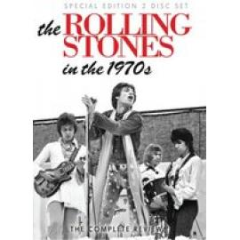 IN THE 1970S - ROLLING STONES
