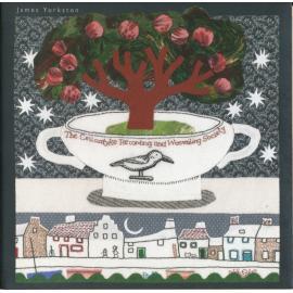 The Cellardyke Recording And Wassailing Society - James Yorkston
