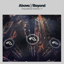 Anjunabeats Volume 11 - Above & Beyond