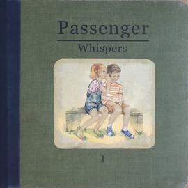 Whispers I - Passenger