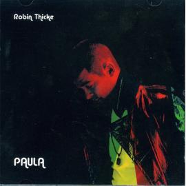 Paula - Robin Thicke