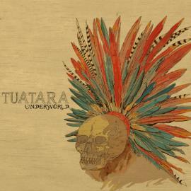 Underworld - Tuatara