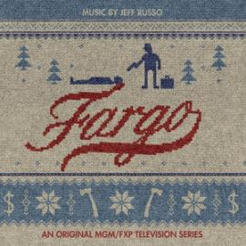 Fargo (An Original MGM/FXP Television Series) - Jeff Russo