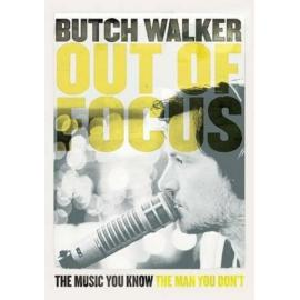 Out Of Focus - Butch Walker