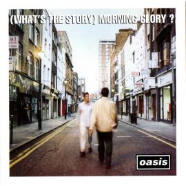 WHAT'S THE -COLL. ED- - OASIS