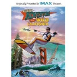 IMAX - ADVENTURES IN.. - DOCUMENTARY