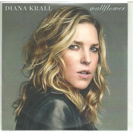 If I Take You Home Tonight - Diana Krall