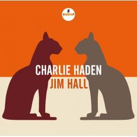 Charlie Haden - Jim Hall - Charlie Haden