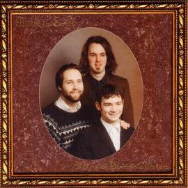 Ultimate Alternative Wavers - Built To Spill