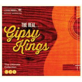 The Real... Gipsy Kings - Gipsy Kings