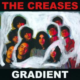 Gradient - The Creases