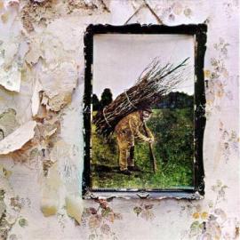 Untitled - Led Zeppelin