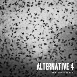 The Obscurants - Alternative 4