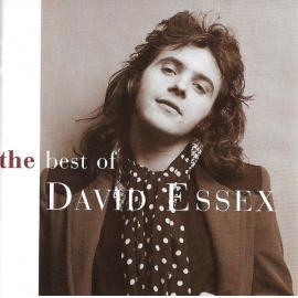 The Best Of David Essex - David Essex