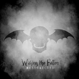 Waking The Fallen (Resurrected) - Avenged Sevenfold