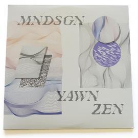 Yawn Zen - mndsgn