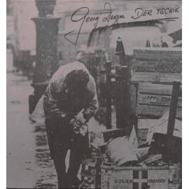 Der Tschik - Georg Danzer