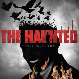 Exit Wounds - The Haunted