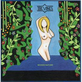 Wicked Nature - The Vines