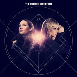Creation - The Pierces