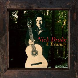 A Treasury - Nick Drake