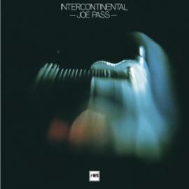 Intercontinental - Joe Pass