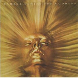 Sun Goddess - Ramsey Lewis
